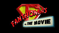 Fanthomas vs. The Movie del 1 (Sesong 2 - Episode 1)