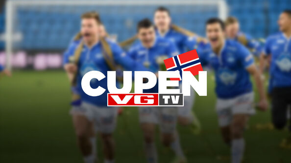 Cupen