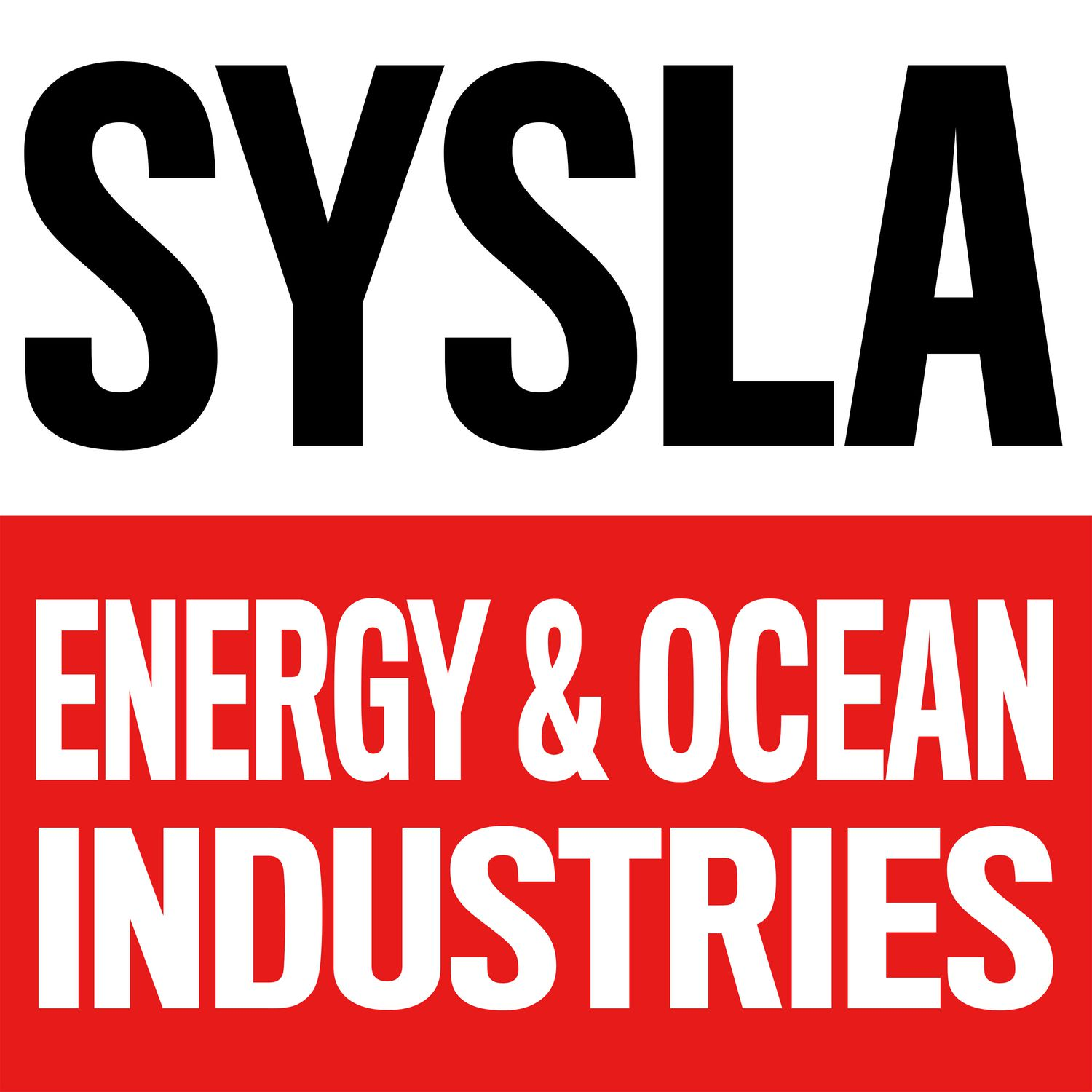 Sysla Energy & Ocean Industries